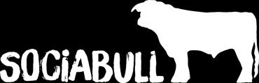 Sociabull Logo