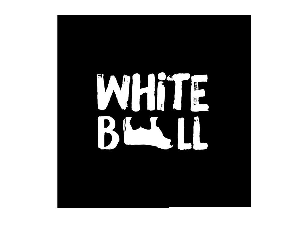 Whitebull LayerSlider Logo